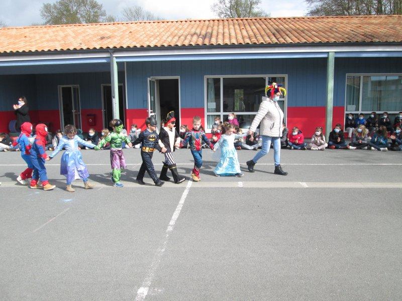 Carnaval-12